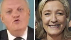 Le Pen et Asselineau ont dépassé les 500
