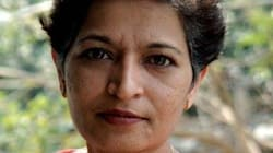 Delhi And Bengaluru's Cyber Crime Cells Book Social Media Hate Mongers After Gauri Lankesh's