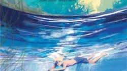 BLOGUE «L'enfant et la rivière»: laissez passer les enfants de la