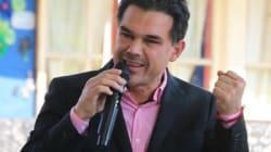 Monterrey buscará alcalde entre el PAN, el PRI y el Pato