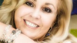 Islamophobie: Lynne Shand expulsée de son