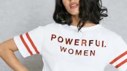 Les messages féministes dans la mode peuvent-ils être