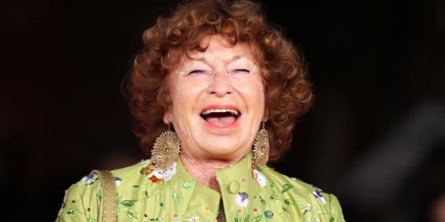 È morta Inge Feltrinelli, regina dell