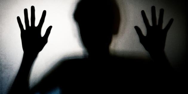 42% das mulheres relatam ter sofrido assédio sexual — Datafolha