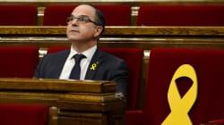 Les parlementaires catalans prêts à élire un président bientôt en