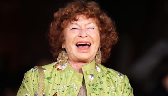 SENZA INGE - E' morta a 87 anni Inge Schönthal Feltrinelli, presidente della Casa editrice Giangiacomo