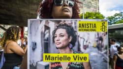 Bancada religiosa resiste em votar projeto de Marielle contra