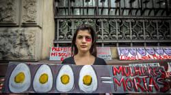 896 mil: Esse é o número de casos de violência contra mulher na Justiça