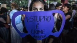Câmara aumenta pena para estupro coletivo e cria crime de importunação
