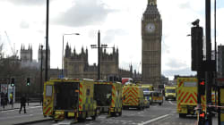 Trois lycéens de Concarneau blessés dans l'attaque terroriste de