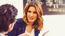 Selezionare il personale? Nasce il primo e unico test psicoattitudinale italiano per le aziende (esportato anche negli Stati