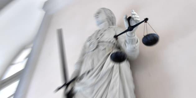 La justice demande à ce que le caractère antisémite soit retenu dans le meurtre de Sarah Halimi.