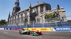 Formule E: un recours collectif est