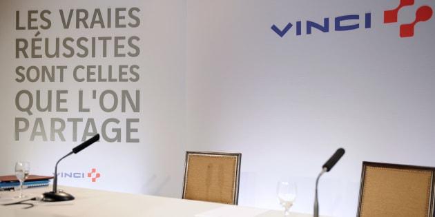 Notre-Dame-des-Landes: Comment l'État peut tenter de ne pas payer 350 millions d'indemnités à Vinci