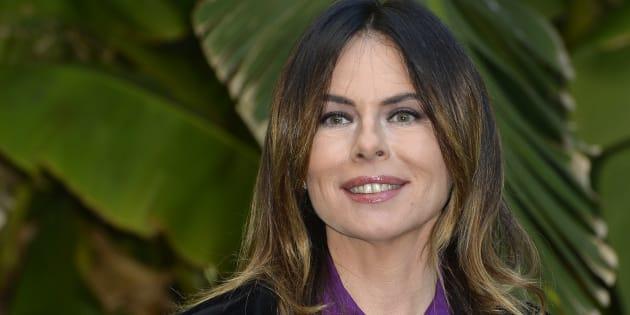 Paola Perego torna su Rai1 dopo Parliamone Sabato?