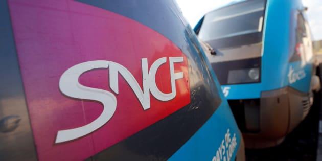 Grève SNCF: les prévisions de trafic du vendredi 6 juillet