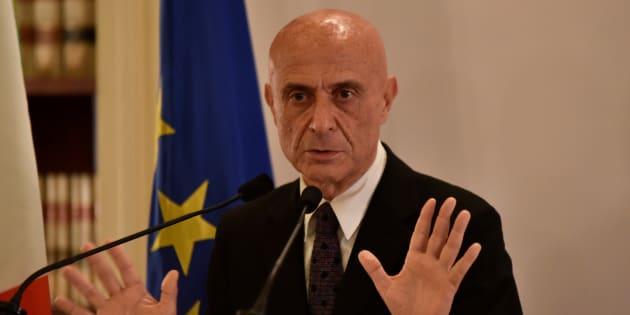 Italia, Francia e Germania trovano la quadra per l'accordo sui migranti