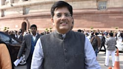 Union Cabinet Approves 10 Nuclear Reactors For Power