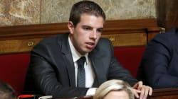 Une personne en garde à vue après l'agression du député FN Ludovic