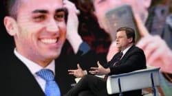 Calenda sfida Di Maio in tv su Ilva. Cantone: