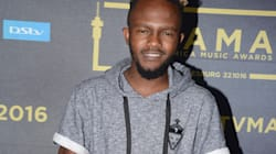 We Can't Get Over Kwesta's New Single With Wale -- Even Celebrities Are With