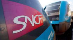 Ligne par ligne, les prévisions de trafic pour la grève SNCF du vendredi 6