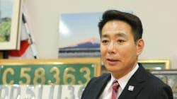 民進党・前原誠司氏「アベノミクスは自業自得」 代表選で自身が掲げた政策とは?