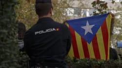 La justice espagnole s'apprête à demander l'arrestation de Puigdemont en