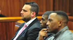 Christopher Panayiotou Sentenced To Life For The Murder Of His Late