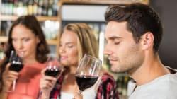 Êtes-vous suffisamment attentif au vin que vous