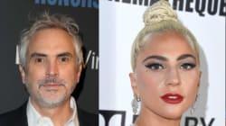 Alfonso Cuarón contra Lady Gaga y 'Black Panther': la competencia por los