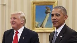 De Obama précurseur à Trump détonateur, comment les réseaux sociaux les ont fait