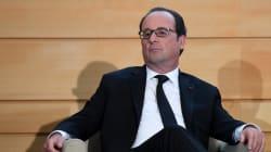 Selon les Français, les événements les plus marquants du quinquennat Hollande
