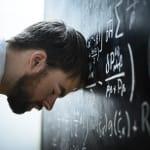 Bolsas para pós-graduação estão em risco em 2019, diz