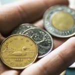 A 62-Cent Loonie? Currency Headed For A Fall, Analysts