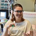 「なんで障害者がラブホを使うねん」世間の思い込みに、重度障害者の大橋グレースさんはどう答えた?