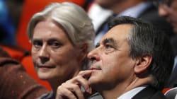 Pénélope Fillon était rémunérée comme attachée parlementaire fictive, affirme