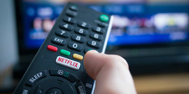 Canadians no longer need to be jealous of Netflix's U.S. catalogue, as the Canadian catalogue is now nearly as large.