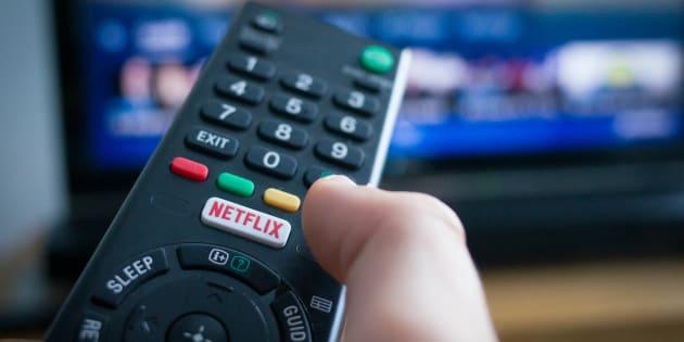 L'entente Netflix est opportune sous deux conditions: que les accords avec les multinationales de distribution directe portent sur des contenus dont la propriété intellectuelle réside au Canada, et qu'ils contiennent des mesures incitatives particulières à l'égard des contenus francophones.
