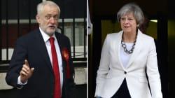 Le elezioni nel Regno Unito sono una questione di