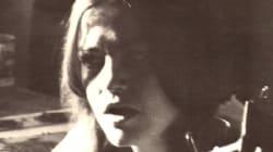 Muere la cantautora Elisa Serna a los 75