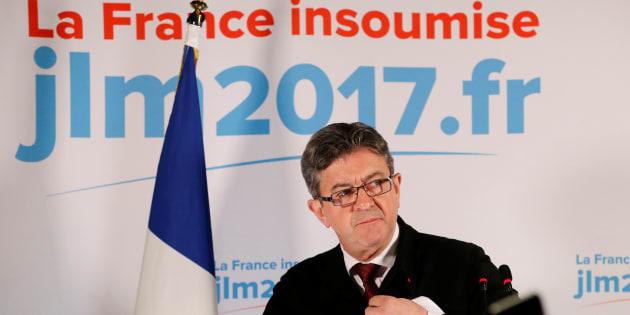 Second tour de la présidentielle: pourquoi les proches de Mélenchon refusent de trancher pour Macron contre Le Pen