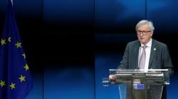 Fact-check, piano Juncker senza trucco e senza