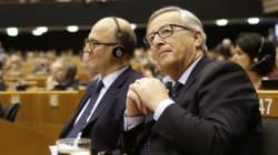 Bruxelles col dito sul grilletto. L'Ue va avanti, procedura di infrazione per l'Italia sempre più