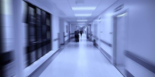 Dottoressa muore di tubercolosi a Napoli. Sospetti su un alt