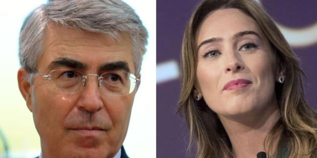 Consoli alla commissione: Bankitalia caldeggiava la fusione BpVi-Veneto banca
