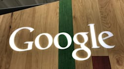 EU Slaps A Record 2.4 Bn Fine On Google For Favouring Its Own Shopping