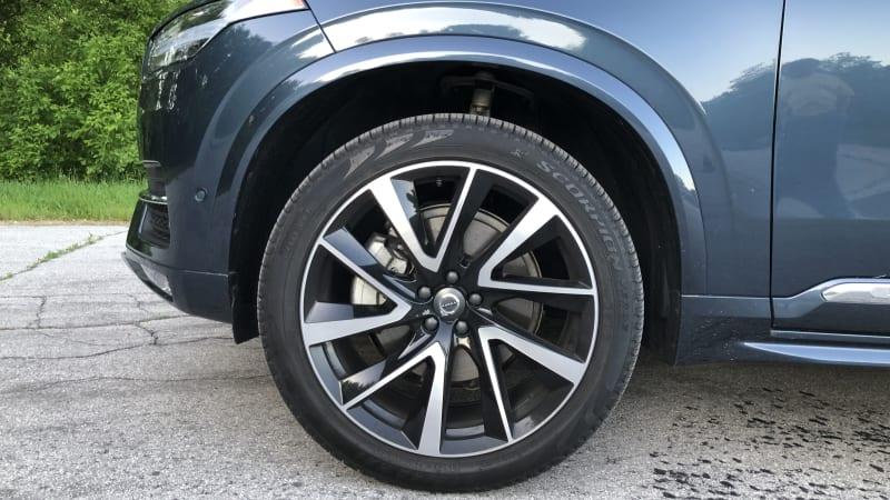 Symptoms of a bad or failing brake master cylinder