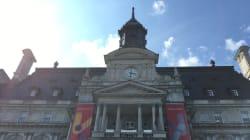 Montréal, ville sanctuaire? Pas