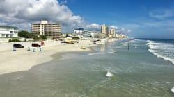 La Floride, pour ceux qui n'aiment pas la